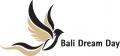 Bali Dream Day